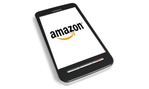 Smartfoni i Amazon: Çfarë dimë për të