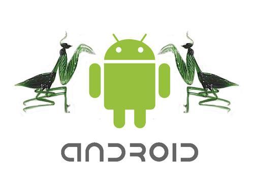 Një numër i madh aplikacionesh kërcënojnë përdoruesit e Android