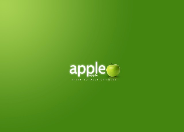 Apple i rikthehet standardeve të ambientit