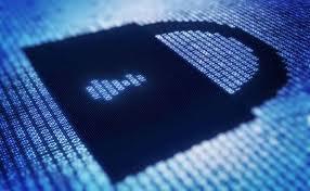Ekspozimet më të mëdha të të dhënave në internet