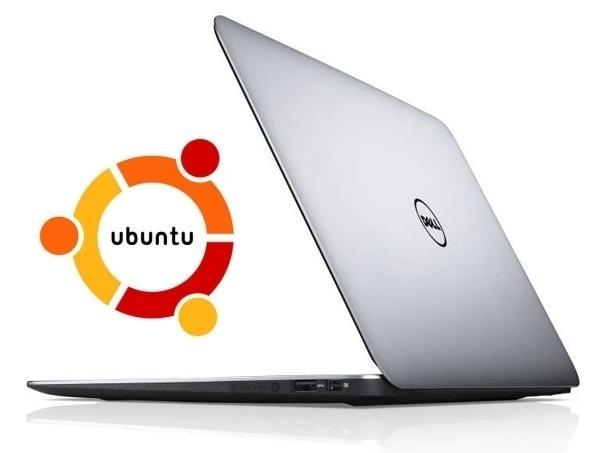 Kush do ta blejë një ultrabook me Ubuntu?