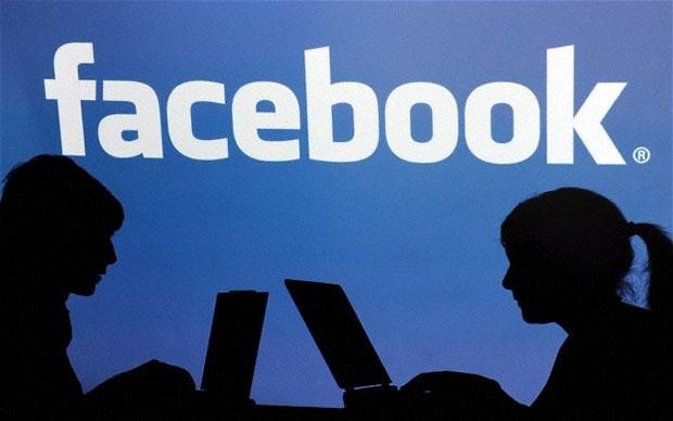Facebook: 8.7% janë përdorues të rremë