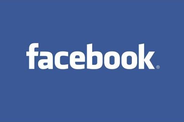 Facebook mundëson modifikimin e komenteve