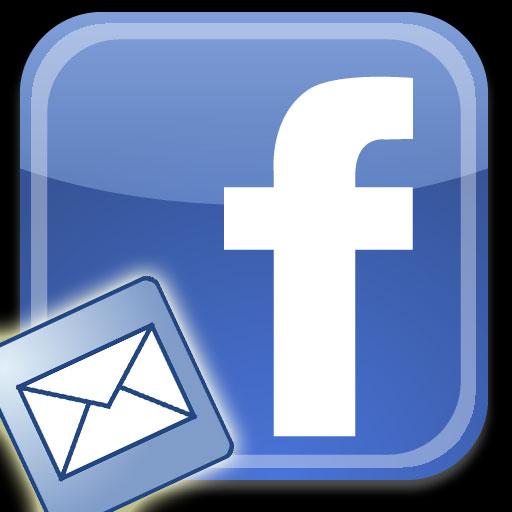Grupet në Facebook tregojnë se kush i lexon postimet tuaja