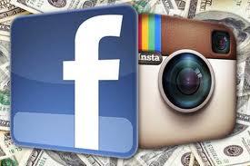 Facebook sjellë Instagramin në Ueb