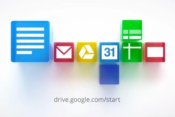 Chrome OS 20, përkrahë Google Drive dhe Offline Docs