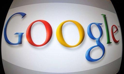 Google arrin marrëveshje me KE-në