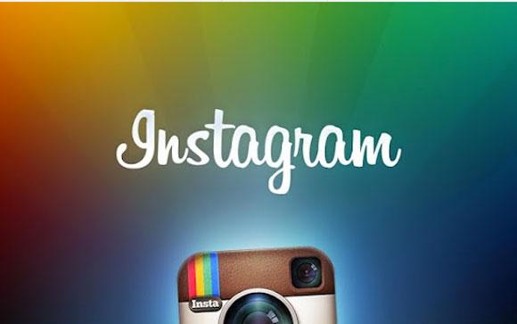 Instagram vjen në Google Nexus 7