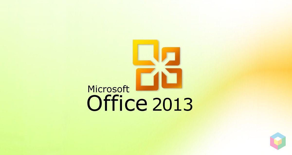 Microsoft të hënën, paraqet versionin e ri të Office