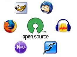 Pesë softuerë me burim të hapur që duhet t'i provoni