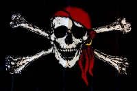 Android është i krijuar për pirateri