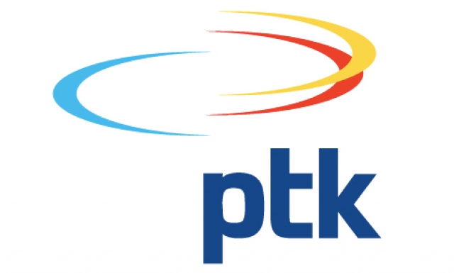 PTK dhe Raiffeisen Bank në bashkëpunim për produktin SMS TOP UP
