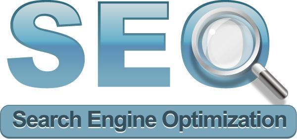 Optimizimi i faqeve për motorët e kërkimit