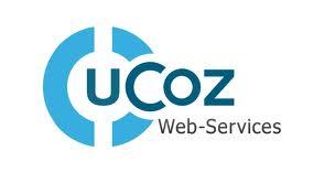 Krijoni Ueb faqe falas me Ucoz