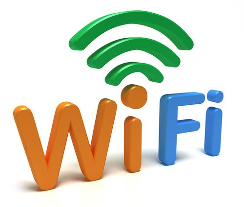 Anyfi Networks krijon rrjet të ri Wi-Fi