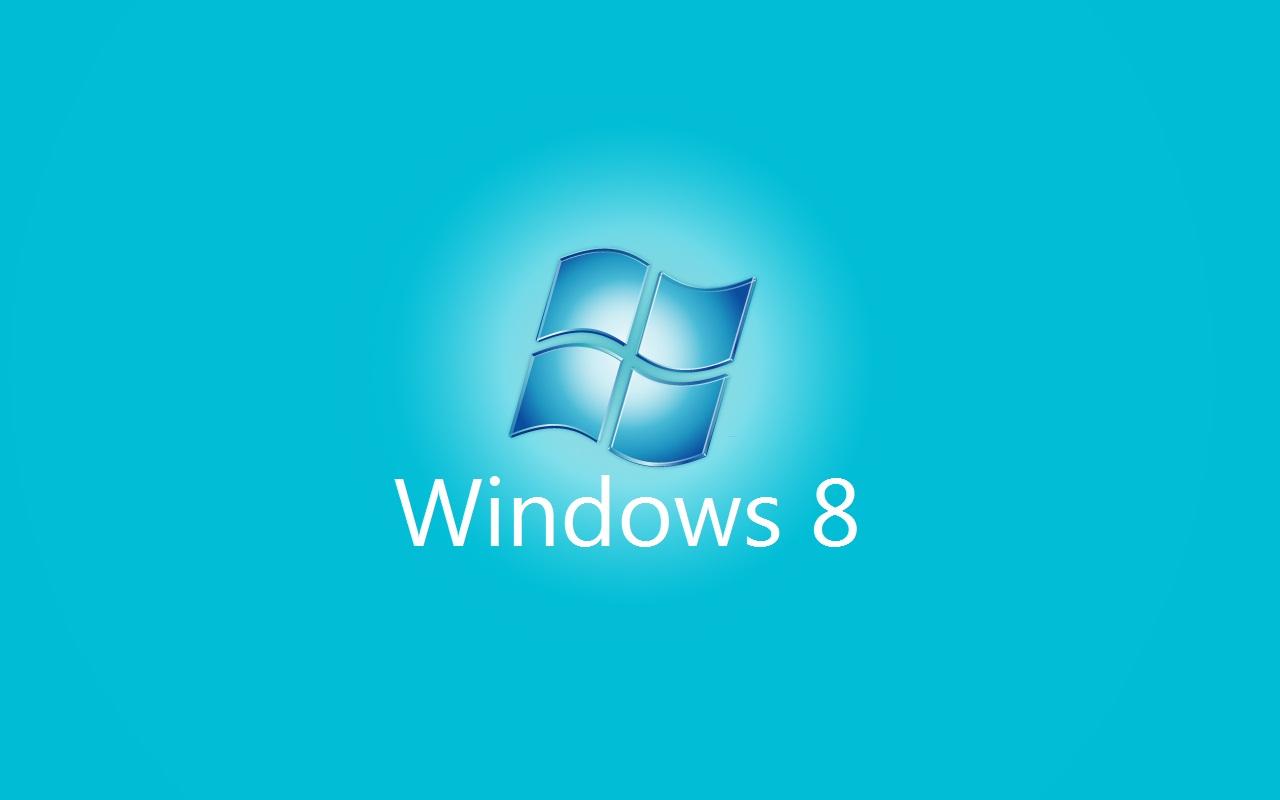 Windows 8 lansohet me 26 tetor