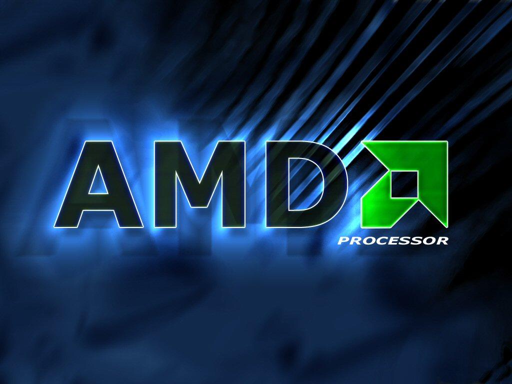 Ulen çmimet për AMD Intros FX-4130 Quad-Core