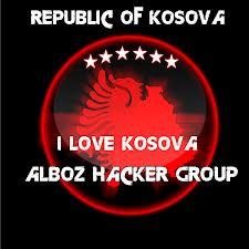Hakerët shqiptarë sërish në aksion