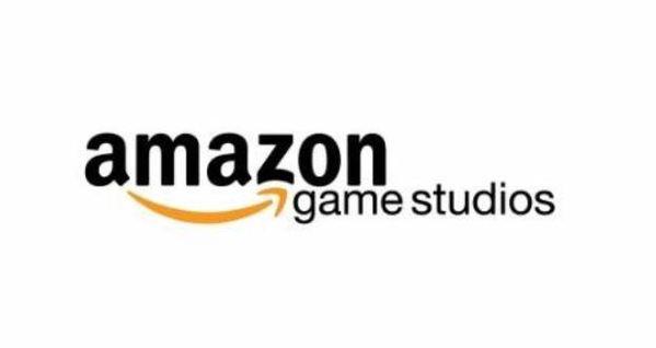 Amazon lëshon studion e lojërave