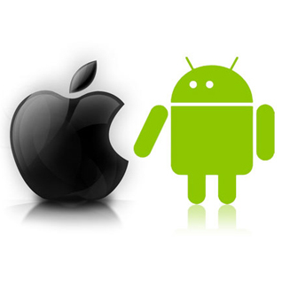Pse amerikanët zgjodhën Android-in në vend të iPhone-t?