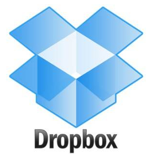 Dropbox pranon problemet në siguri