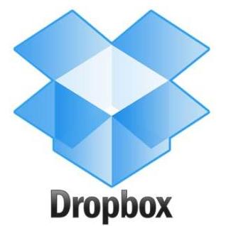 Dropbox -