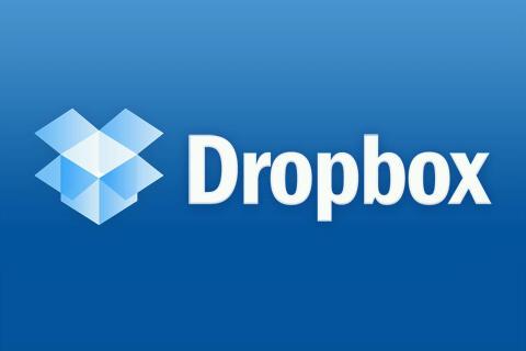 5 arsye për të përdorur Dropbox