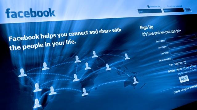 Facebook, 20 vjet nën hetime për privatësi