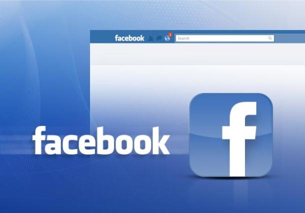 Tashmë, fotot që fshini nga Facebook-u zhduken përgjithmonë