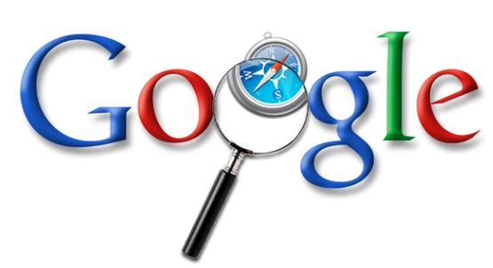 Google do të paguaj 22.5 milionë dollarë për përgjim të Safarit