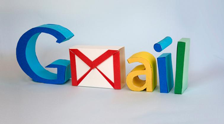 Pastroni inboxin tuaj në Gmail me këtë filtrim