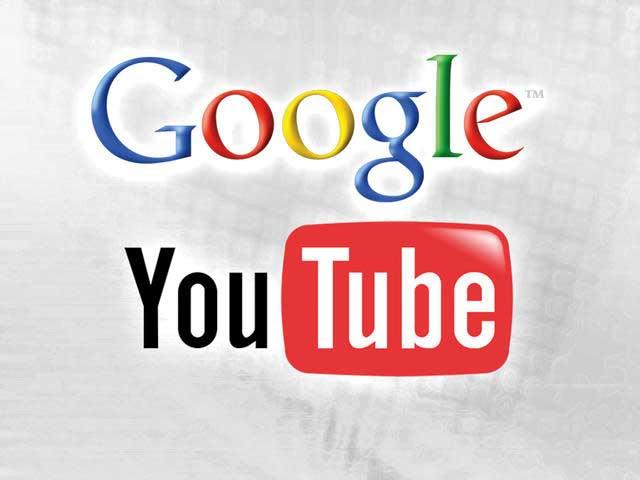 Sistemi i ri kërkimit të Google shpërfill rezultatet e Youtube