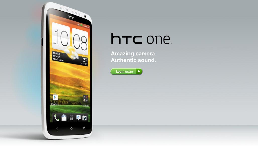 HTC planifikon ulje çmimesh