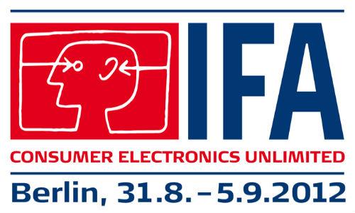 Çfarë është IFA? Fakte dhe kuriozitete