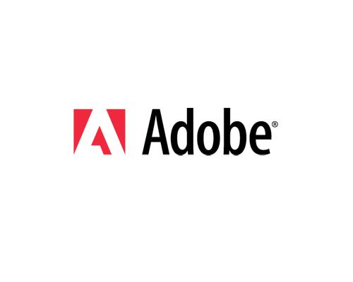 Adobe rregullon dobësitë kritike në Flash, Reader dhe Acrobat