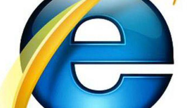 Përpjekje që të hiqen qafe versionet e vjetra të Internet Explorer