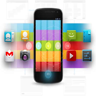 Samsung Galaxy S3 dhe Galaxy Note azhurnohen në Android 4.0