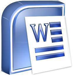 3 metoda si të lehtësosh punën në MS Office