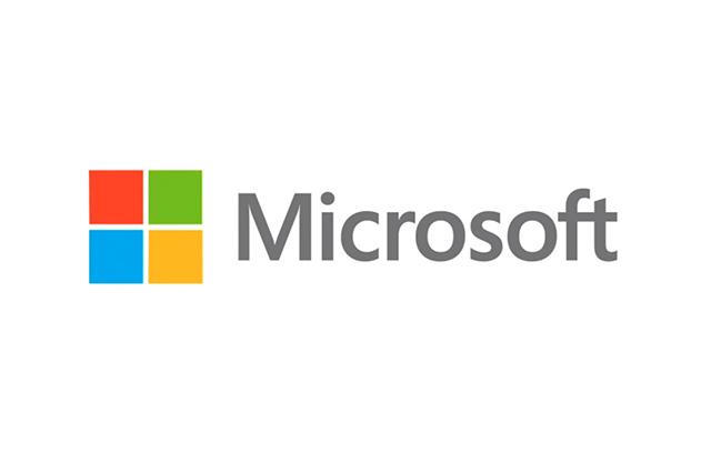 Microsoft ndryshon logon pas 25 viteve