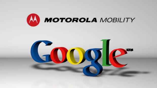 Google konfirmon: 4,000 vende pune më pak për Motorola Mobility
