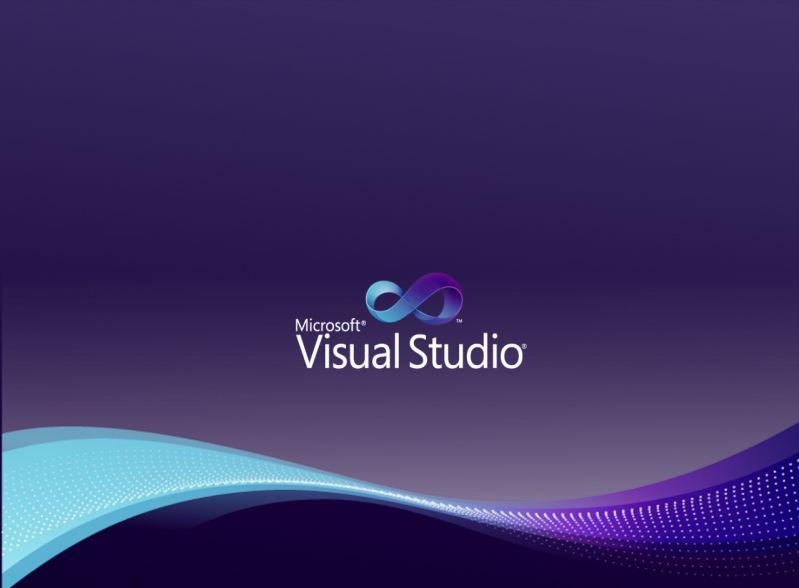 Oracle prezanton planet për mbështetjen e Microsoft Visual Studio 2012