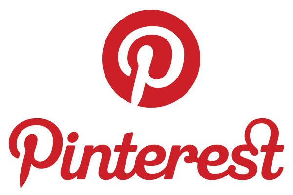 Pinterest po përdoret gjithnjë e më tepër në publikimin e lajmeve