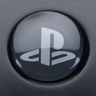 Biznesi i PlayStation humbë 36.7 milionë euro