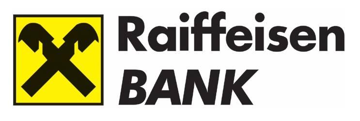 IPKO e Raiffeisen Bank me marrëveshje të re