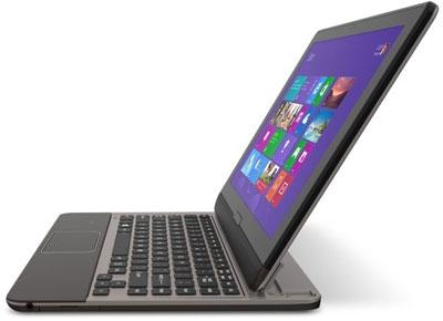Toshiba nxjerr tabletin U925t me CPU Intel Core i5