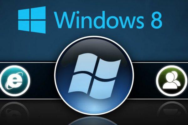 Dell dhe HP thonë se Windows 8 po prish shitjet e PC-ve