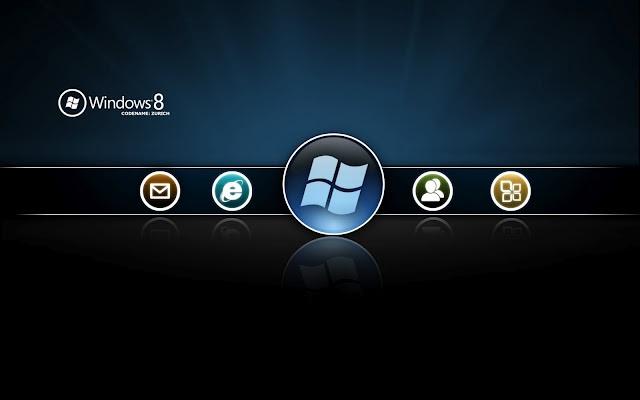 Windows RT nuk do të ketë versionin e plotë të Office 2013