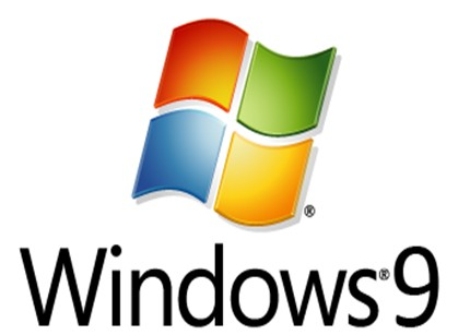 Microsoft fillon planifikimet për Windows 9
