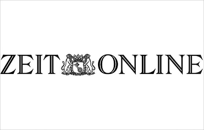 Dërgoni lajme anonime me Zeit Online