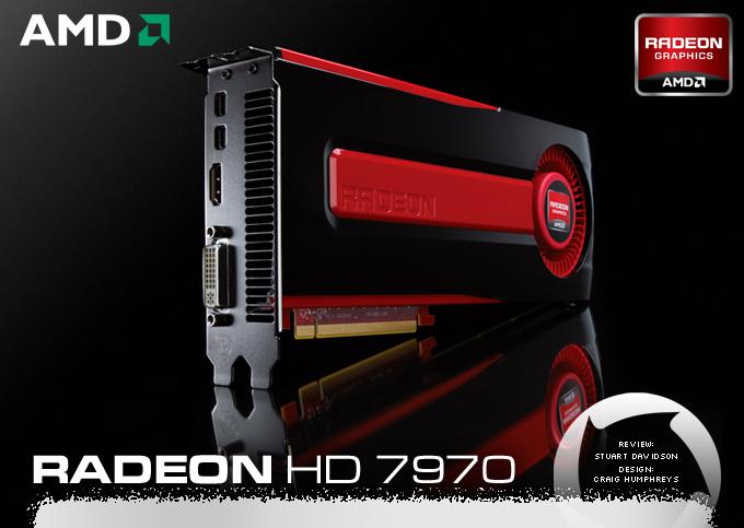 AMD ul sërish çmimet e Radeon HD